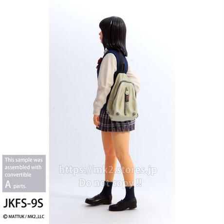 JKFS-9S