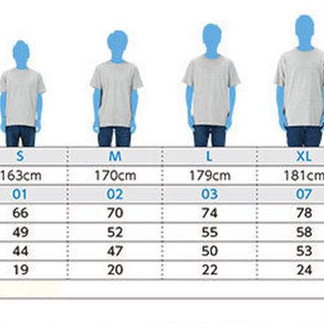 「ホシゾラノウタ」 おかしなせかい オリジナル Tシャツ デニム