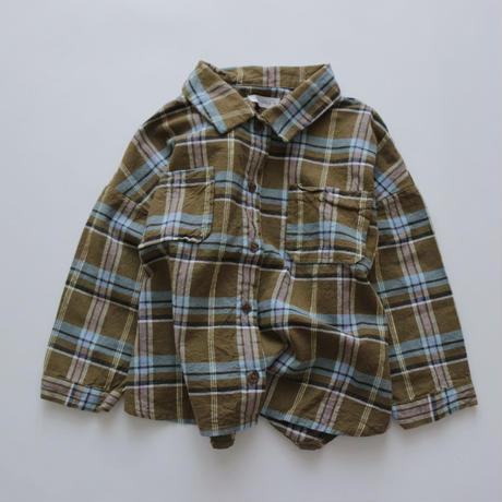 check  shirts