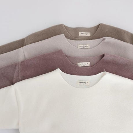 fleece tops