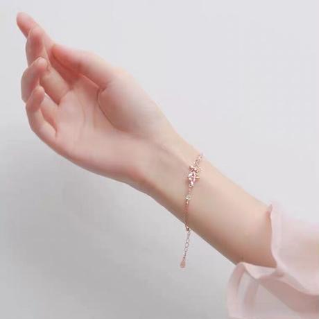 fairy bangle【R0004】