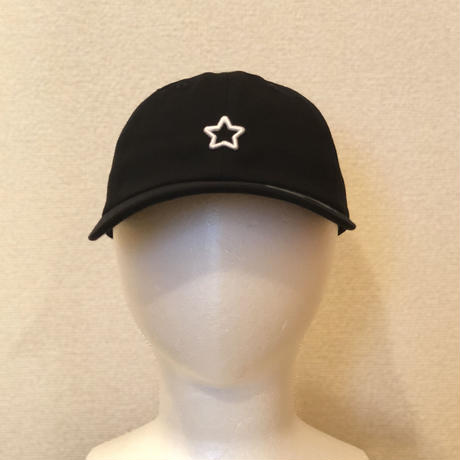 mobstar simple cap