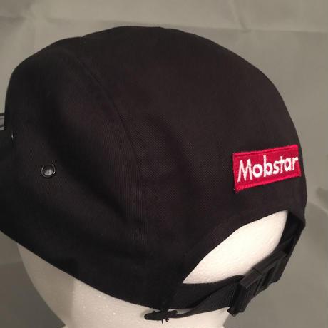mobstar jet cap