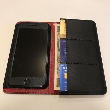 iPhone7.8 plus case