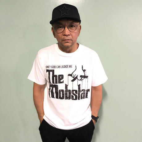 The Mobstar Japan