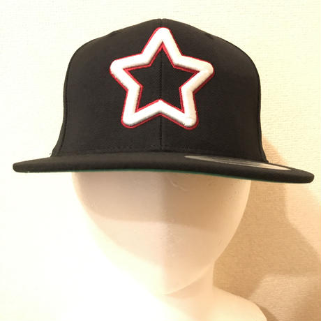 double star black