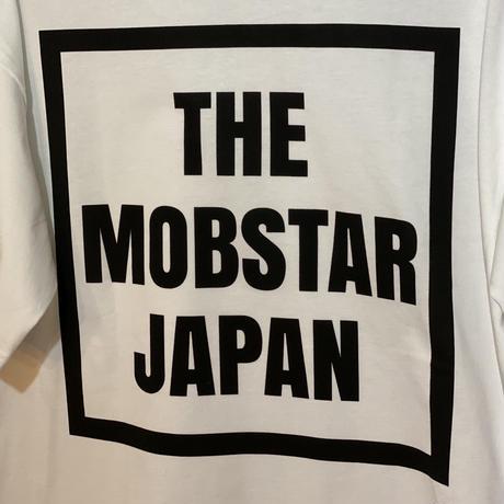 MOBSTAR T SHIRT