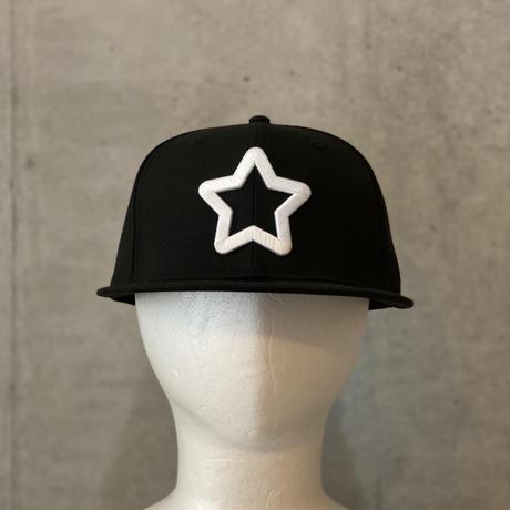 MOBSTAR × NEW ERA CAP