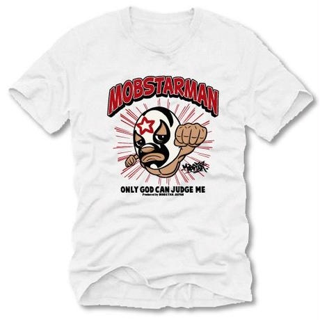 MOBSTAR MAN T-shirts