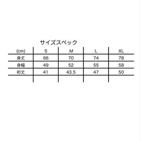 "ACTOR's series ""SHOHEI HINO"""