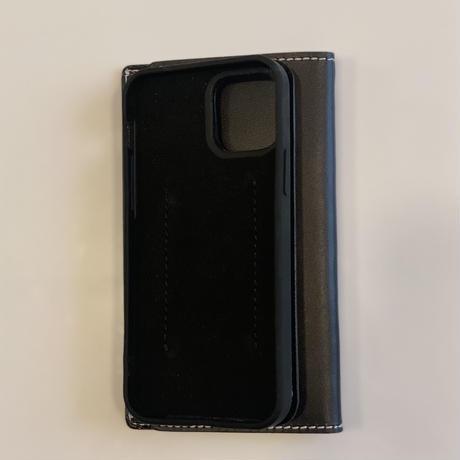 【受注】iPhone 12 Pro case