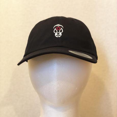 MOBSTAR MAN CAP