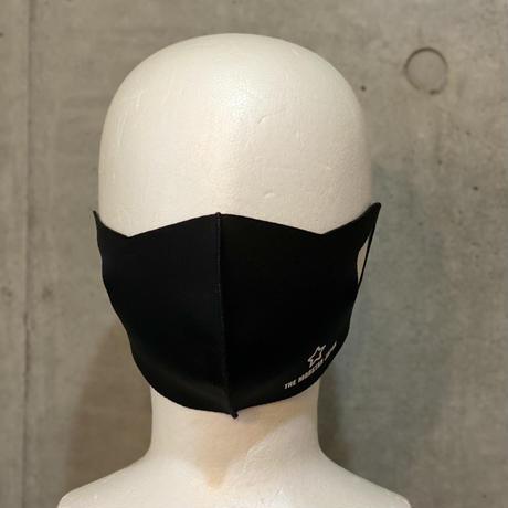 MOBSTAR マスク