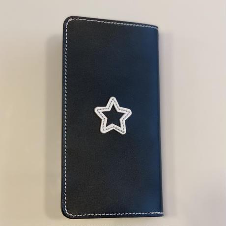 【受注】iPhone 12 Pro Max case & wallet
