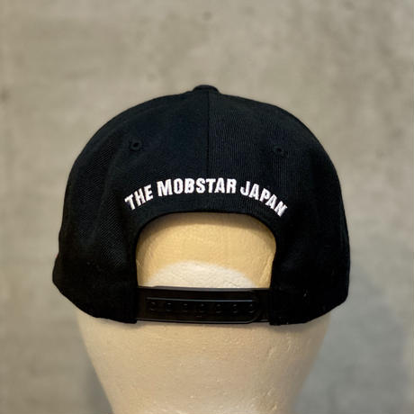 MOBSTAR CAP 2020