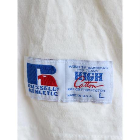 """80's L/S T-shirt """"SAIL TEAM"""""""