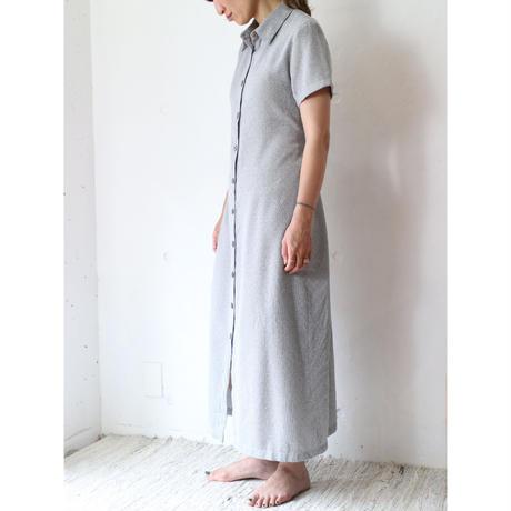 90's Long dress