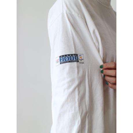 """L/S T-shirt """"Kellogg's"""""""
