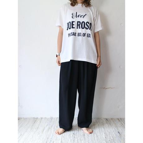 """90's T-shirt """"JOE ROSA"""""""