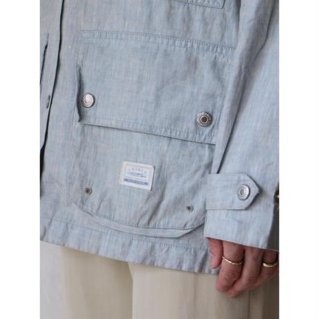 """90's """"L.R.L"""" Hunting jacket"""