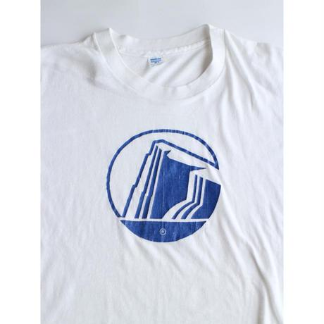 "80's T-shirt ""Gibraltar"""