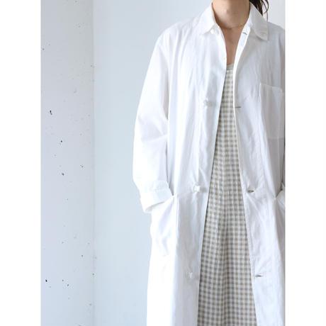 40's Work coat