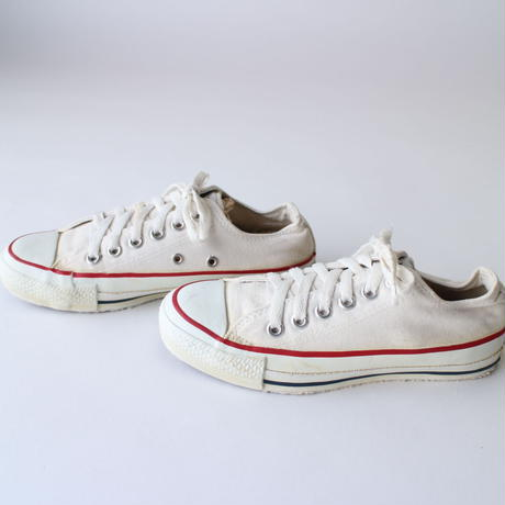 90's ALL STAR / US 4 1/2 (23.5cm)