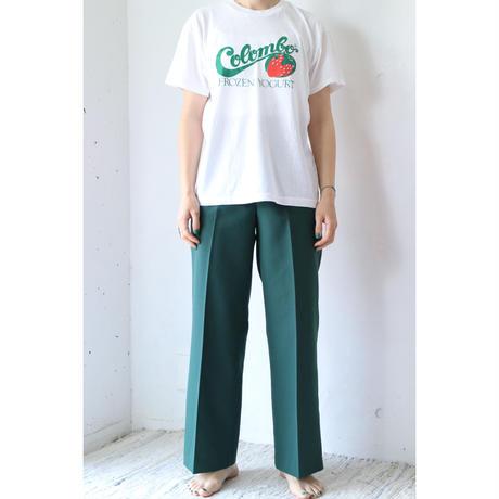 "80's T-shirt ""Colombo"""