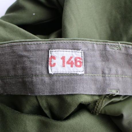 5d64c3df8e69194bd5f211e4