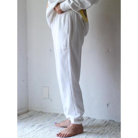 90's Sweat pants