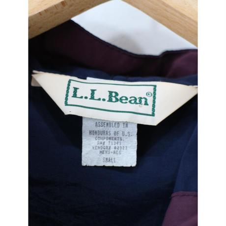 """L.L.Bean"" Anorak parka"