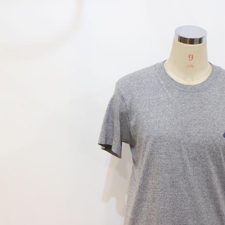 """80's T-shirt """"NIKE"""" [181]"""