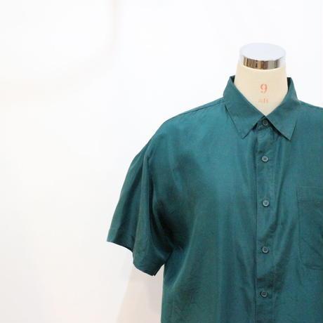 シルクシャツ [193]