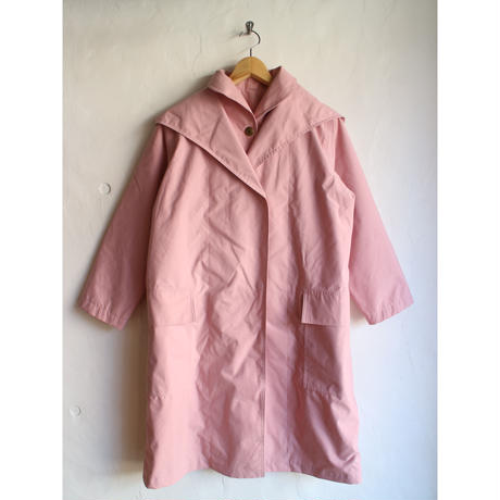 """Color coat """"Pink"""""""