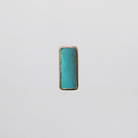 inlay Earring [IP-3]