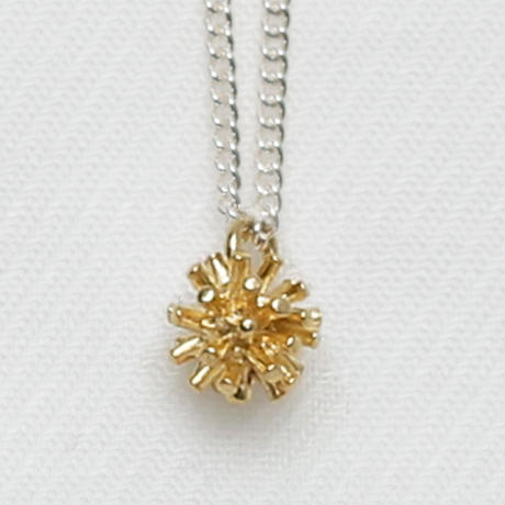 stella Necklace [SN-11]