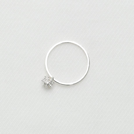 stella Ring [SR-9]