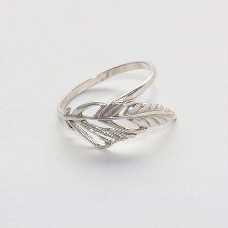 Plume Ring [PR-5]