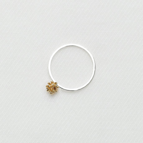 stella Ring [SR-12]