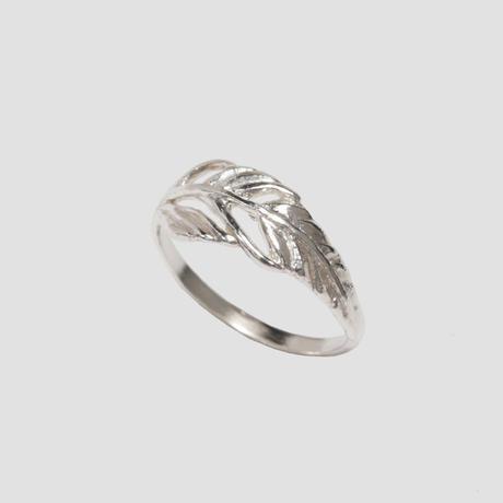Plume Ring [PR-6]