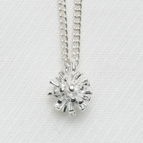 stella Necklace [SN-10]