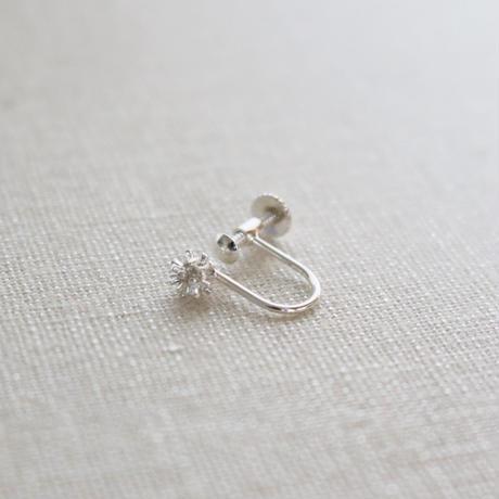 stella Earring [SP-7]