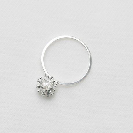 stella Ring [SR-7]