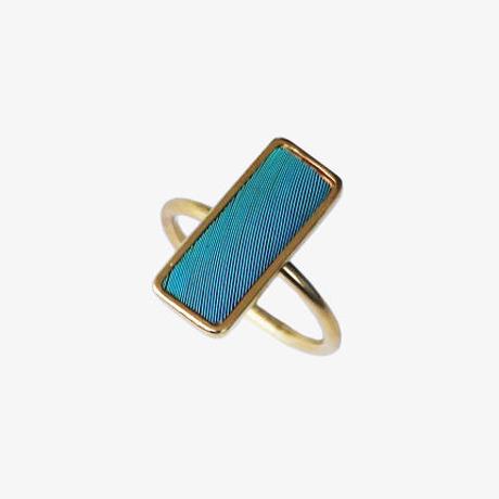 inlay Ring [IR-2]
