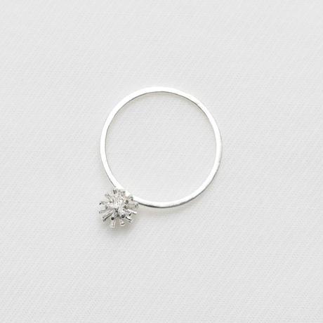 stella Ring [SR-8]