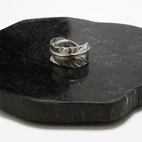 sliver 925 ring 36