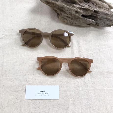 《即納》sunglasses