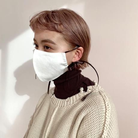 (数量限定)ribbo mask