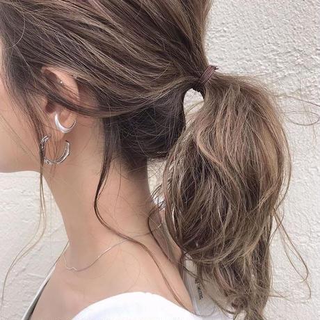 E-2 ear cuff