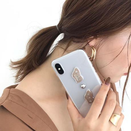 《受注販売》original iphone case